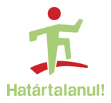 Hatartalanul program
