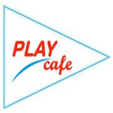 Play cafe